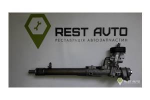 Рульова рейка реставрована (обмін,ремонт) Audi A3,Seat Leon,Seat Toledo,Skoda Octavia,Vw Bora,Vw Golf,Vw Beetle