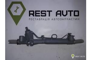 Рульова рейка реставрована (обмін,ремонт)  FORD ESCORT 90-95,FORD ORION 90-95