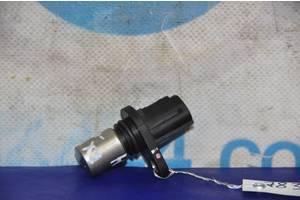 Датчик положения коленвала LEXUS RX300/330/350/400 03-09