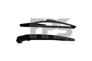 Рычаг заднего стеклоочистителя со щеткой Peugeot 3008 09- (FPS)