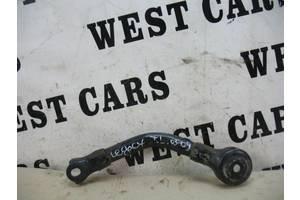б/у Рычаги Subaru Legacy