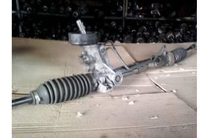 б/у Рулевые рейки Seat Inca