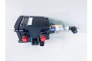Сепаратор MAN 81.12501-6083 / MAN TGA / TGX / TGS / FE