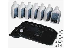 Сервисный набор АКПП ZF 1103.298.007
