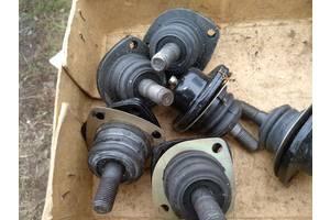 Шаровая опора для ВАЗ 2101-07