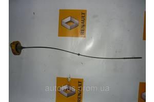 Щупы уровня масла Renault Trafic