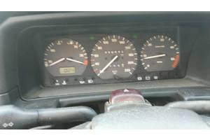 б/в Реле освітлення панелі приладів Volkswagen B4