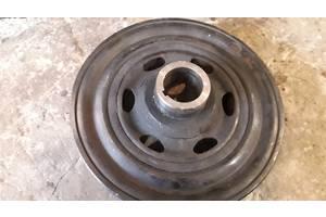 Шкив коленвала для двигателя 2.2 cdi I Детали двигателя (Общее) для Mercedes Vito