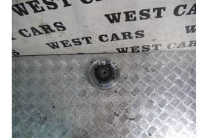 б/у Шкивы коленвала/распредвала Volkswagen Passat