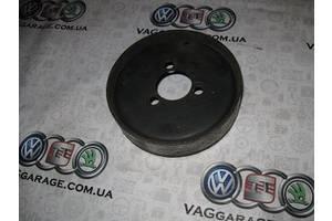 б/у Помпы Volkswagen Golf IIІ