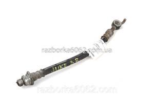 Шланг тормозной задний правый Nissan Juke (YF15) 10-17 ()  462101KA0B