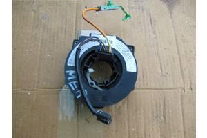 Датчики угла поворота руля Opel Meriva
