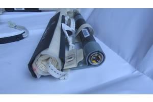 б/у Подушки безопасности Dodge Caliber