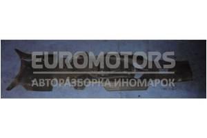 Шумоизоляция Mercedes M-Class (W164) 2005-2011 A1646822701