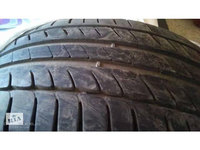 продам Шина 1 штука Michelin Primacy HP 225/45R17,остаток от 5 мм,без ремонтов,хорошее состояние. бу в Киеве
