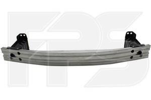 Шина переднего бампера верхняя (усилитель) Toyota Prius '15- (FPS)