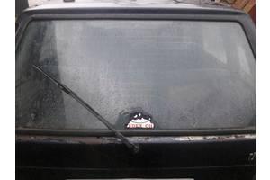 б/у Стекла в кузов Fiat Uno