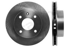 Новые Тормозные диски Ford Sierra