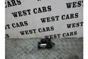 б/у Стартеры/бендиксы/щетки Peugeot Partner груз.