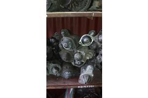 Стартеры/бендиксы/щетки Honda CR-V