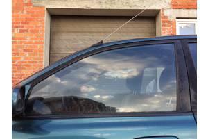 скло двері Mazda 626