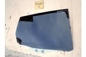 Двери задние Mitsubishi Grandis