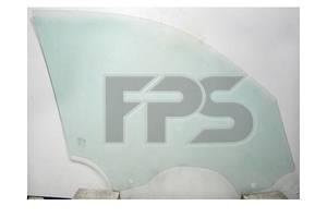 Стекло двери переднее правое BMW X3 F25 10-12 (XYG)