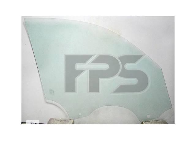 продам Стекло двери переднее левое BMW X3 F25 10-12 (XYG) бу в Киеве
