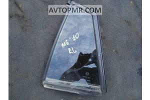 б/в скло двері Mazda 6