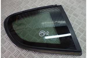 Стекло двери задней б/у для  Maserati GranTurismo 2012-