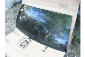 Крышки багажника Opel Meriva