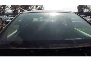 б/у Стекла лобовые/ветровые Opel Astra H Hatchback