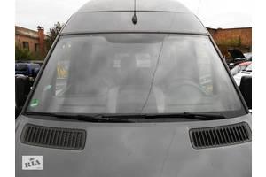 б/у Стекла лобовые/ветровые Mercedes Sprinter