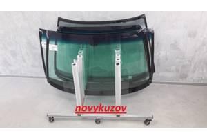 Нові Скло лобове / вітрові Daewoo Matiz