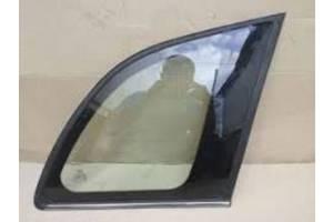 б/у Стекла в кузов Audi Q5