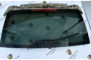 б/у Стекла двери Porsche Cayenne