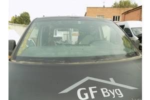 б/у Стекла лобовые/ветровые Volkswagen T5 (Transporter)