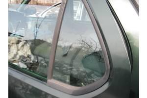 Стекла двери Opel Frontera