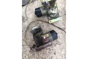 Стеклоочисник лаз-695 левый и правый