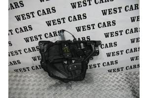 б/у Стеклоподьемники Mazda CX-5