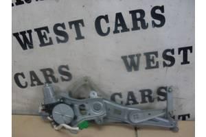 б/у Стеклоподьемники Subaru Forester