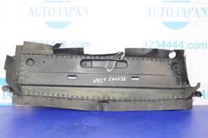 Защита двигателя CHEVROLET Volt 10-