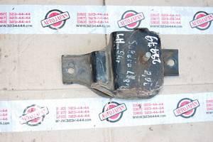 Подушка двигателя SUBARU Legacy 94-98 BG/BD