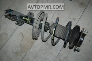 б/у Амортизаторы задние/передние Toyota Avalon