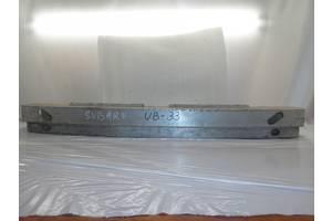 Subaru Outback BP 2003-2009 усилитель заднего бампера в наличии
