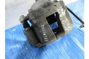 Суппорт передний L левый ACURA  TSX 04-08