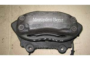 б/у Суппорты Mercedes S-Class