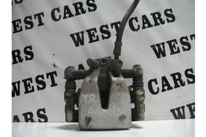 б/у Суппорты Toyota Avensis
