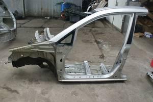 Стойки кузова средние Suzuki Liana