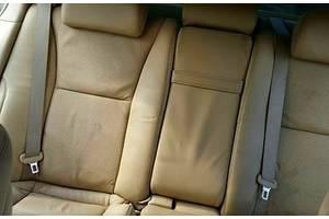 б/у Сидения Lexus LS